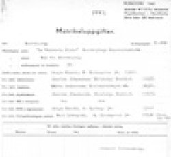 sef-klubb-norrkoeping-matrikulo-1942