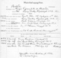 sef-klubb-stockholm-matrikulo-1942
