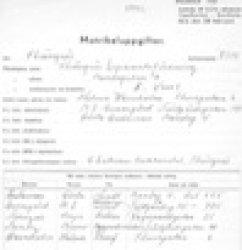 sef-klubb-straengnaes-matrikulo-1942