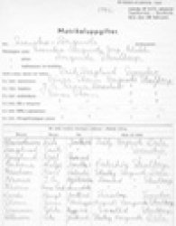 sef-klubb-svensbro-borgunda-matrikulo-1942