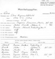 sef-klubb-tibro-matrikulo-1942