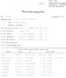 sef-klubb-tierp-matrikulo-1942
