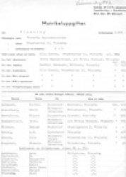 sef-klubb-vimmerby-matrikulo-1942
