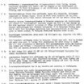 SEF-jarkunsida prot 25maj1947_fram