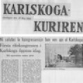 SEF-kongress 1944 KarlskogaKuriren 27maj1944_fram