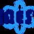 kaest_logo