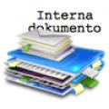interna-dokumento