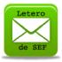 letero-de-SEF