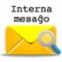 interna-mesaĝo