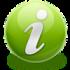 ikon-informilo