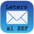 ikon-letero-al-SEF