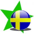ikon-sveda-stelo